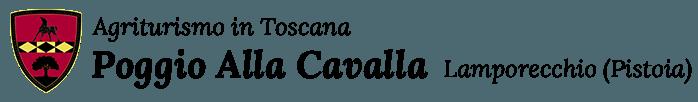Poggio Cavalla